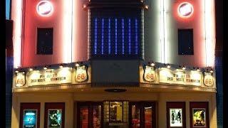 Route 66 Theater S02E04