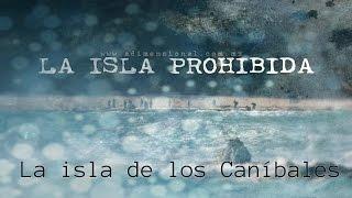 La Isla de los Caníbales (Edición 2014) | No Loquendo | No Dross | No Mamen