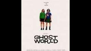 Watch Ghost World    Watch Movies Online Free
