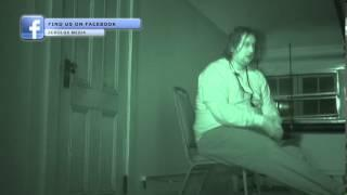ZLP - Season 1 short - Gov. Hill Mansion - Attic Part 3