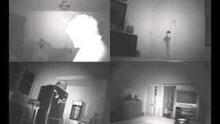 New Lynn Investigation - Unexplained Light