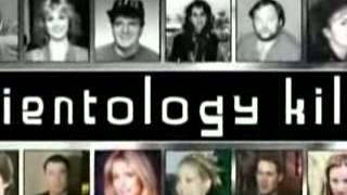 Enigmatv -- Illuminati Vol II: The AntiChrist Conspiracy 10
