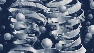 """Téléportation et mondes parallèles un futur proche """"Documentaire OVNI"""""""