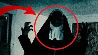 11 Muñecas Diabólicas Grabadas en Video / Muñecas Demoniacas