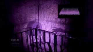 PRISM Paranormal Investigation @ Coral Castle | EVP - Edward Leedskalnin's Bedroom (April 27, 2015)