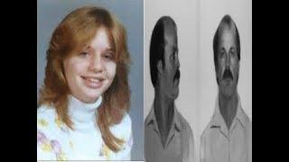 4 Unsolved Mysteries That Can't Be Explained