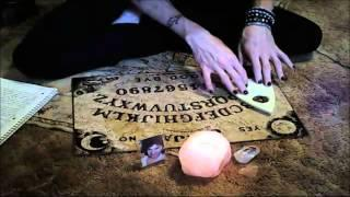 "OUIJA Sessions:  "" Q&A with Veronica Episode 51 "" ( BrooklynNewYork-Paranormal )"