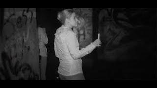 Ghost Hunters International S01E01