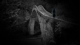 Το στοιχειωμένο γεφύρι