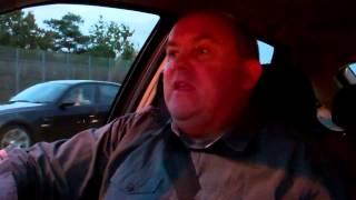 OPUK 20141010 Why are we fascinated with the paranormal?