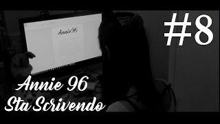 The Midnight Hour: Annie96 Sta Scrivendo - Finale - Ep.8 (The Midnight Hour)