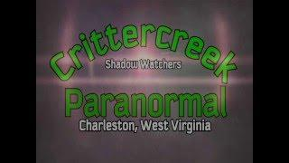 nightclub bar restaurant charleston west virginia ghost hunt paranormal investigation