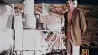 In Search Of... S01E09 5/21/1977 Martians Part 1