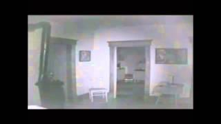 Camera Moves By Itself Captured By Southern Indiana Paranormal Investigators