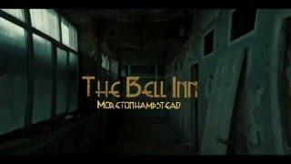 Bell Inn Moretonhampstead Official Trailer