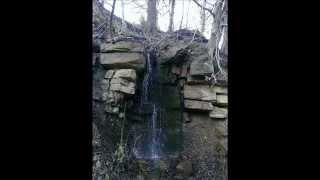 EVP CAPTURES TAXAL AND BOLLINGTON SPIRIT VOICES WORSLEY PARANORMAL GROUP