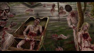 The 10th Worst Torture Technics