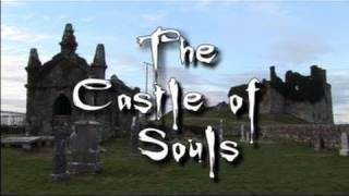 THE CASTLE OF SOULS - CARBURY CASTLE, IRELAND