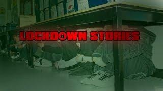 3 True Lockdown Horror Stories