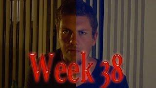 Week #38 Parallel Universe