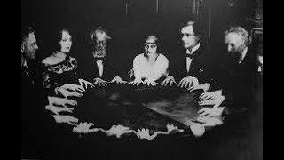 The UK's Most HAUNTED Homes #4 | The SÉANCE | The DEAD Speak | GHOSTS Of Smithills House