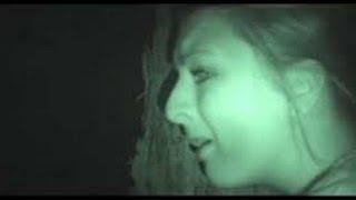 Paranormal Phenomena - ALIEN ABDUCTION CAUGHT ON CAMERA!